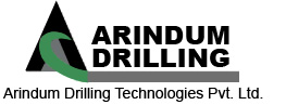 Arindum Drilling Technologies Pvt. Ltd.